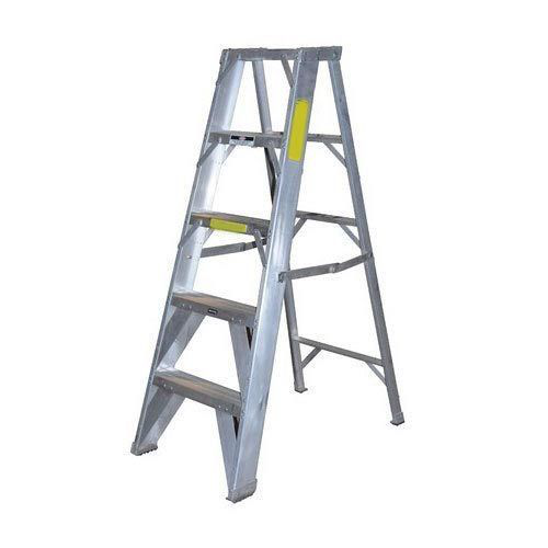 Aluminum alloy ladder manufacturers