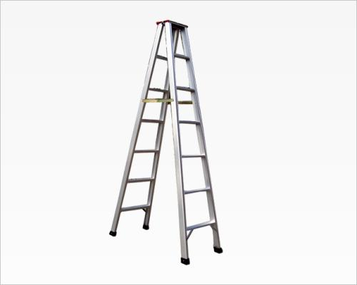aluminium multi purpose ladder for sale